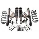 Kit suspension pré-monté O.M.E. BP51 +60mm KDJ 150-155