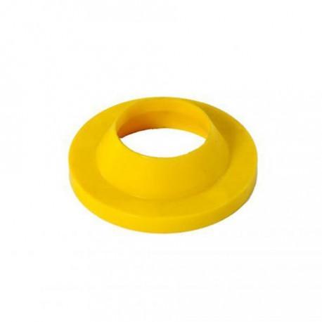 Entretoise 5 mm de ressort AV pour LC 150/155