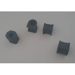 Kit bagues de jumelles AR L200