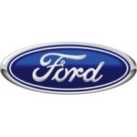Suspensions et Pieces détachées de suspension pour tout terrain 4x4 Ford