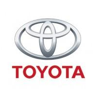 Kits de suspensions pour 4X4 Toyota