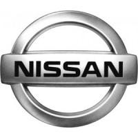 Les Kits de suspensions pour 4x4 Nissan