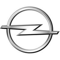 Suspensions  et pieces détachées pour 4x4 Opel