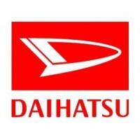 Kits de suspensions et pieces détachées pour 4x4 DAIHATSU