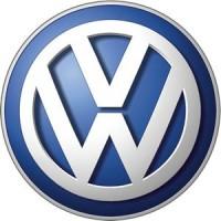 Kits de suspensions et pieces détachées pour  4x4 Volkswagen