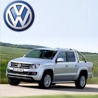 Kits de suspensions pour VW AMAROK