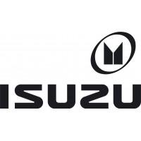 kits de suspensions et pieces détachées  pour 4x4  Isuzu