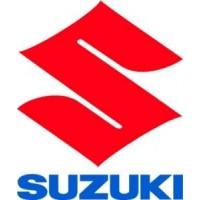Amortisseurs et pieces détachées pour  4x4 Suzuki