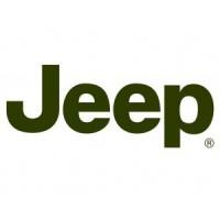 Suspensions et pieces détachées pour 4x4 Jeep