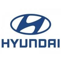 suspensions et amortisseurs pour 4x4 Hyundai
