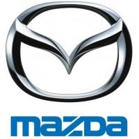 Kits de suspensions pour 4x4 tout terrain Mazda
